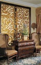 法罗美式家具打造时尚典雅
