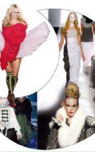 趣味服装设计,时尚消费主体年轻化