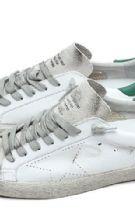 宋仲基同款两三千元一双的脏球鞋,为什么也能流行起来?