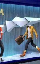 海澜之家和先锋设计师,谁能代表中国时尚?