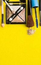 零售商都在做自有品牌化妆品如何才能从中脱引而出?