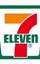 7-11便利店如何铸就成功秘诀?