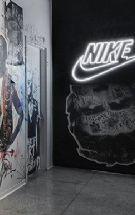 Nike是如何把卖鞋变成一门高科技生意的?