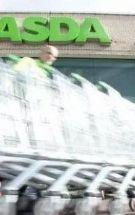 英国国民超市Asda业绩再下滑紧急调整战略