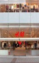 """H&M也开始""""无性别"""",想通吃的要快了"""