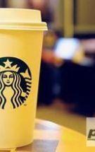 星巴克的经营秘密:为啥一杯咖啡能卖那么贵?