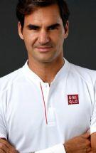 优衣库最新全球品牌大使出炉世界网球名将加盟