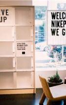 商品零售做成流量生意,Nike线上线下融合新案例启示