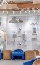 1分钟卖一双鞋,Allbirds估值100亿,这个品牌做对了什么?