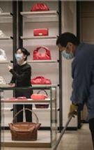未来奢侈品行业的六大预测