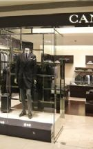 Canali收回中国10家门店控制权