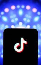 短视频平台竞相开拓消费新场景