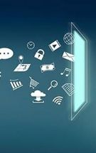 账号变商品社交平台用户隐私安全如何保护