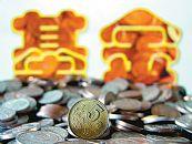 华夏基金刘平:市场有望大概率向上