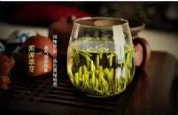 """贵州湄潭:茶业""""第一县""""是如何炼成的"""