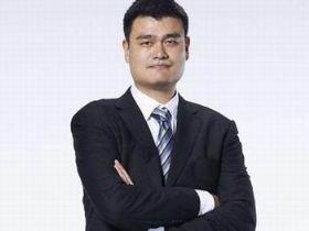 姚明代言保健品成被告法院:不涉及虚假宣传