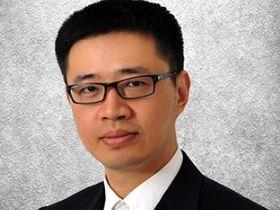 天猫总裁:消费障碍使中国消费力只释放了20%