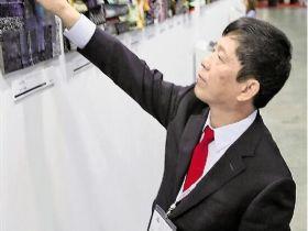 雅戈尔董事长李如成:不再重复昨天的故事