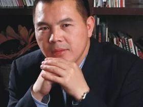 温州富豪原乔顿集团董事长梁辉光去世,集团产值过十亿