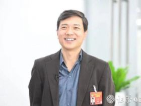 百度李彦宏:人工智能红利已然到来