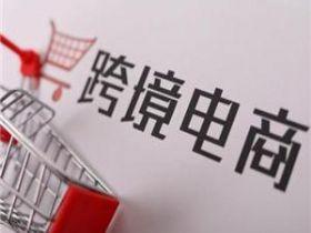 跨境电商出口退货通道打通首批商品已成功退运