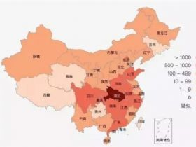 """疫情对中国消费行业的""""杀伤力""""有多大?"""